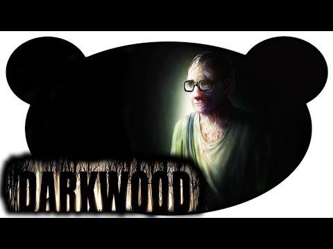 Darkwood #14 - Der Arzt (Survival Horror Gameplay Deutsch)