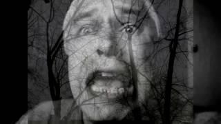 �������� ���� Музыкальный Разбор: Depressive Suicidal Black Metal. ������