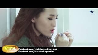 Người Ta Thường Trách - Vĩnh Thuyên Kim [MV Official]