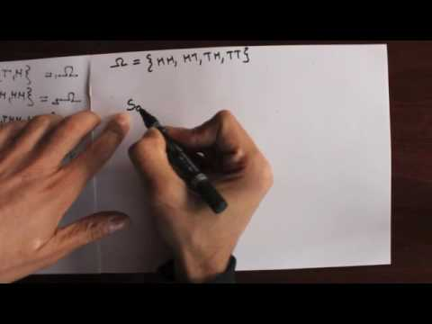 Stochastic Calculus for Finance 1