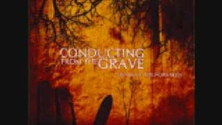 Conducting From the Grave Eternally Gutted
