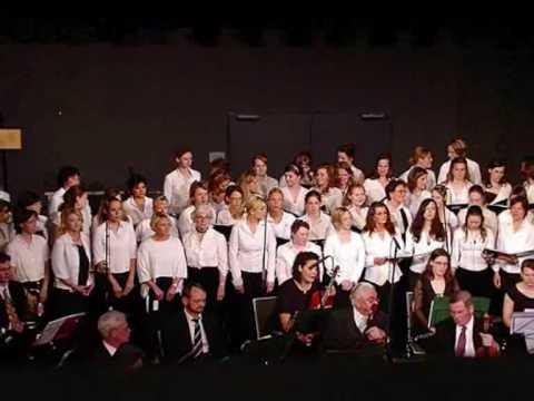 Crossover Chor Braunschweig