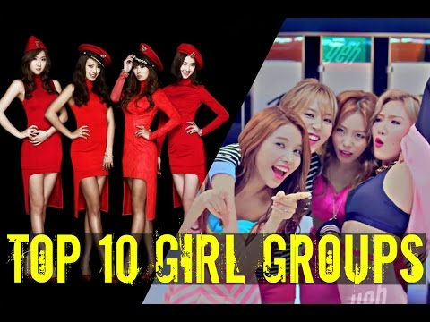 [top-10]-best-k-pop-girl-groups-at-singing-[vocal-ranking]