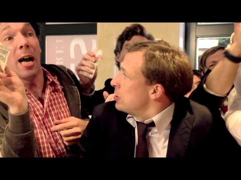 Video: Sukuma Award Chemnitz - Siegerspot 2013 (REC A FAIR 2013)
