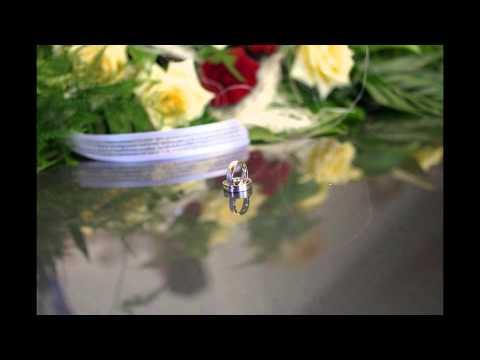 Hochzeitsdeko stilvolle dekoration dekorationsfee for Youtube hochzeitsdeko