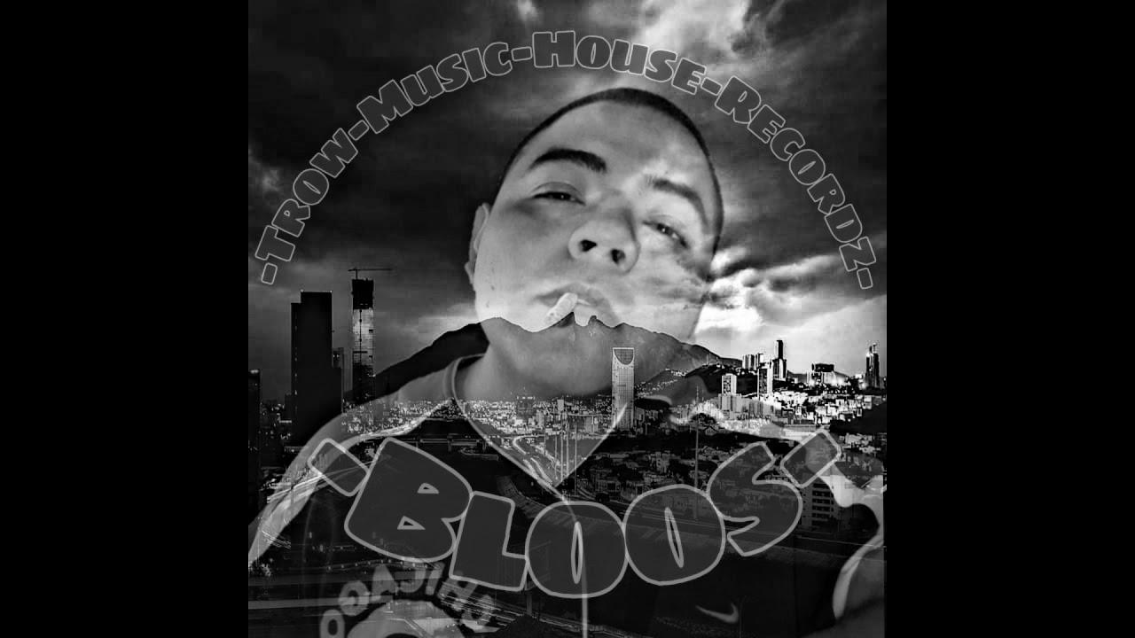 Download EL ESTILO B - Bloos T-M-H- ®
