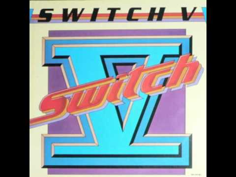 Switch - Call On Me