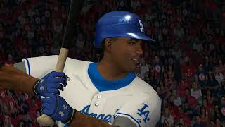 MVP BASEBALL 2005 - WORLD SERIES