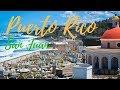 PORTO RICO - PR - A CAPITAL DO TURISMO DO NOROESTE DO ...
