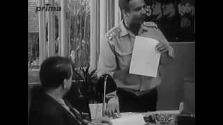 Нагая пастушка (1966)