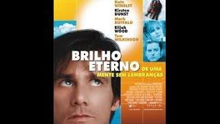 Filme Brilho Eterno De Uma Mente Sem Lembrancas Videos