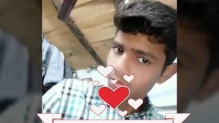 Amit ki party with cyril