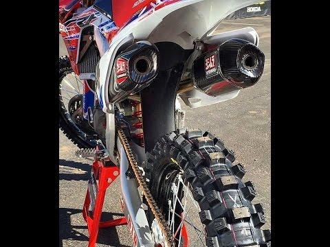 Motivation Motocross : os melhores