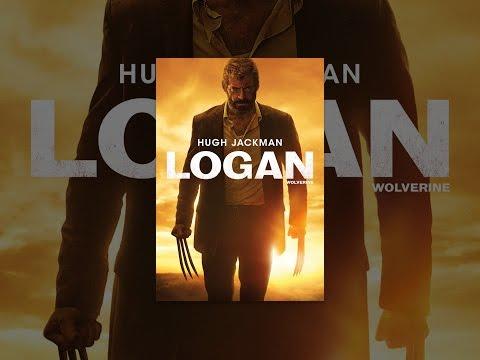 Logan: Wolverine (Subtitulada)