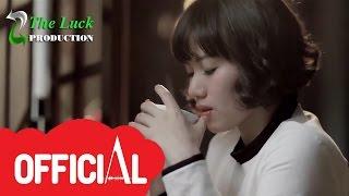 Cô bé mùa đông - Trung Quân ft Thuỳ Chi - Official MV - Full HD