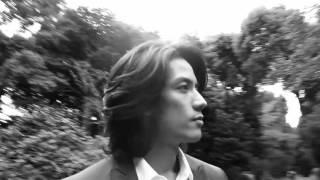 半田健人 - 十年ロマンス