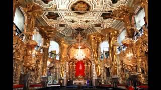 Những bản nhạc Baroque hay nhất phần 2