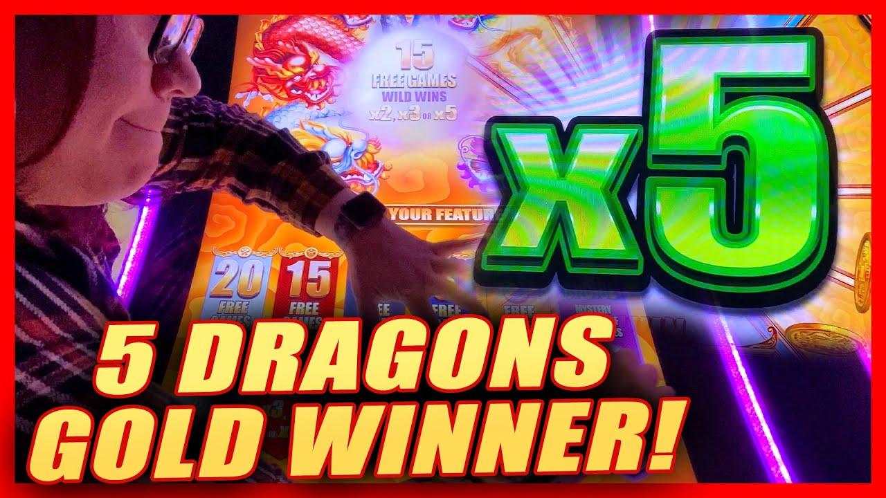 Winning dragons gold laryngitis treatment with steroids