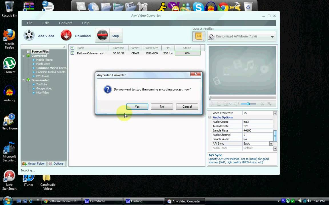 any video to dvd converter and burner crack free download