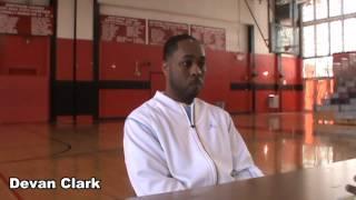 Live And Local Acadiana - Devan Clark Head Coach Of Northside High School