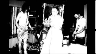 Dr & The Crippens - Peel Session 1988