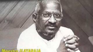 Thevar Magan - Pottri Paadadi Ponne (vaanam thottu & vettaruva thaangi)