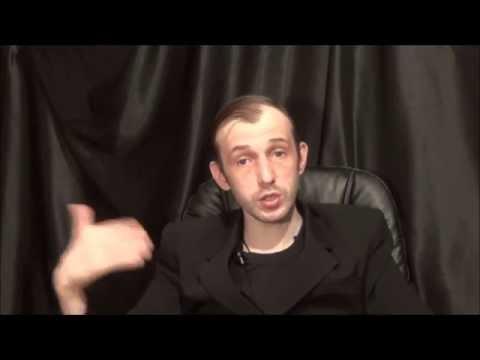 Қазақ тілі мен әдебиетінен эссе тақырыптары (Жаратылыстану