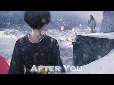 EPIC POP | ''After You'' by Atmosphere [feat. Shelley Harland]