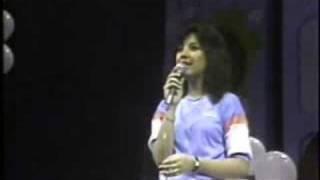 To Love Again - Sharon Cuneta