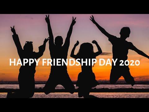 Happy days - O my friend with lyrics- { Happy friendship day }