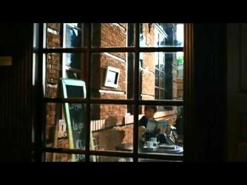 MV เพลง เพลงเพราะ เพราะเธอ Flavour เฟลเวอร์   ฟังเพลงใหม่ๆล่าสุด เพลงฮิต ฟังเพลงออนไลน์ mp3