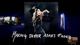 AMBERIAN DAWN - Sky Is Falling | Napalm Records