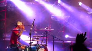 Скачать Twenty One Pilots Time To Say Goodbye Live LC Pavilion 10 19 12