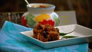 ചിക്കൻ ഇല്ലാത്ത ചിക്കൻ കറി |Kerala Sadya Potato Masala / Urulakizhangu Masala |Eps: no-29