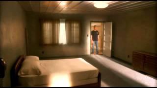 (พากย์ไทย) The Lost Room ep.1 The Key [Cut]