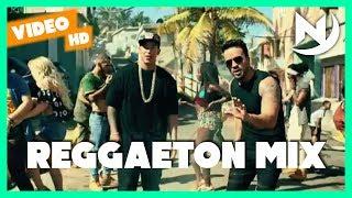 Reggaeton Mix 2019 | Las Canciones Más Escuchadas 2k19 | Latin Musica Pop Nuevo #26