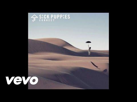 Клип Sick Puppies - Under A Very Black Sky