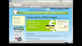 How to truly make money online for free and avoid scams
