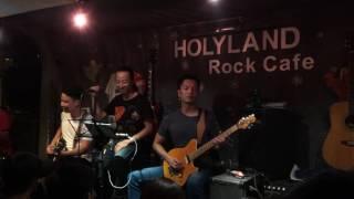 Giọt đắng - Lân Ốc & Holyland