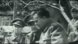 Hitlers Verbündete - Kroatien, Bulgarien und Slowakei