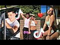 Tony Lopez And Sjbleau New Tik Tok Compilation mp3