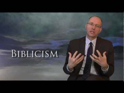 What is Evangelicalism?