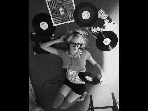 Lance's Dark Mood Party Mix Vol 33 (Trip Hop / Downtempo / Electronica / Chill Out)