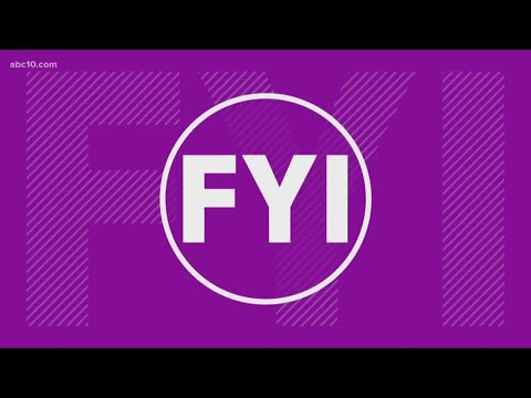 Former President Jimmy Carter hospitalized again, college enrollment down | FYI