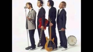 音楽を楽しみなさい! from album スタンスパンクス *I do not own the c...