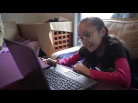 Case Study: Sebasticook Valley Middle School + Double