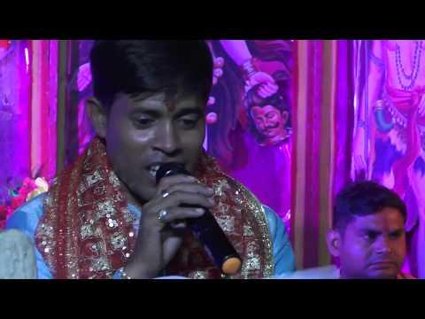 Jholi Bhar De Singer Sharda Prasad Yas Raj Youtube