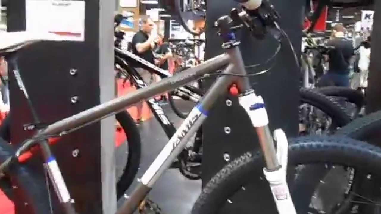 8d14e3d3caf Jamis Dragon 29er Sport - YouTube
