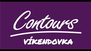 contours vikendovka