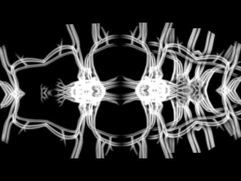 The Raconteurs-Many Shades of Black-With Lyrics